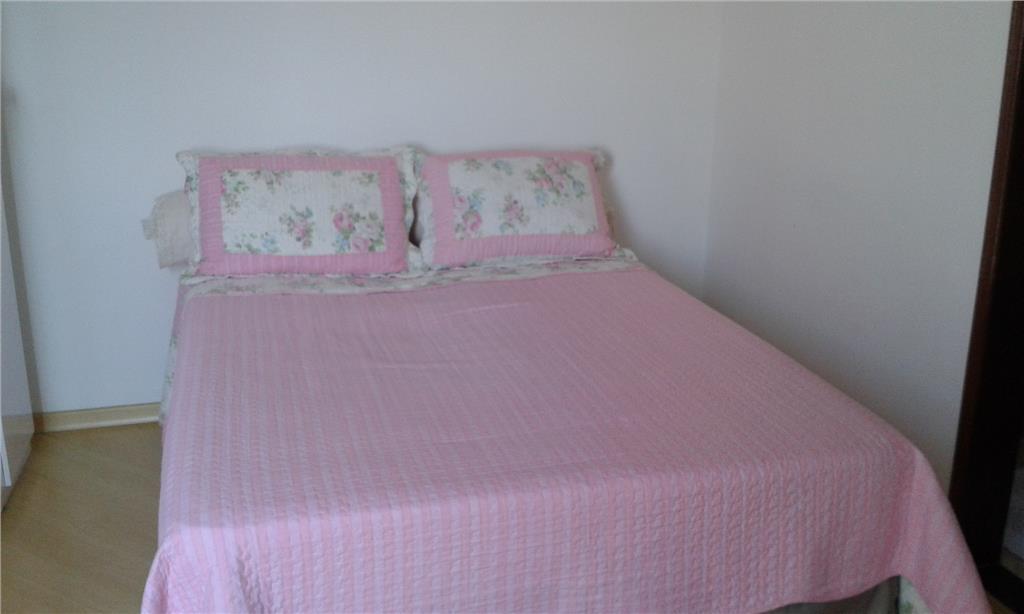 Apartamento de 3 dormitórios à venda em Jardim Universo, Mogi Das Cruzes - SP