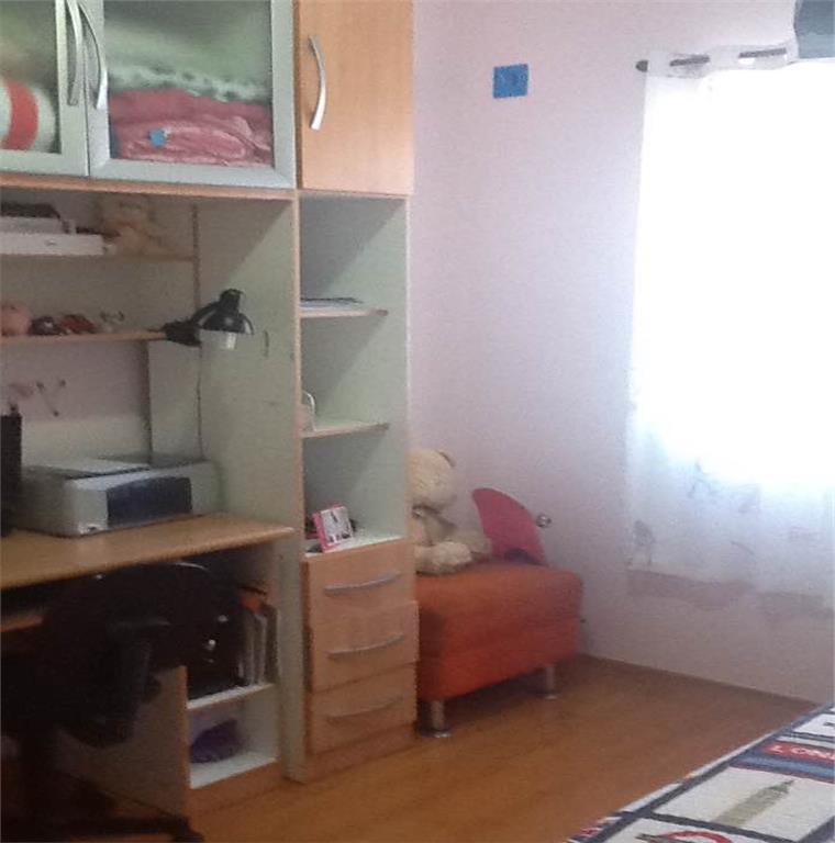 Sobrado de 3 dormitórios à venda em Jardim Ivete, Mogi Das Cruzes - SP