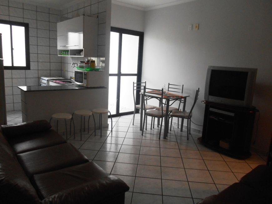 Apartamento de 2 dormitórios à venda em Maitinga, Bertioga - SP