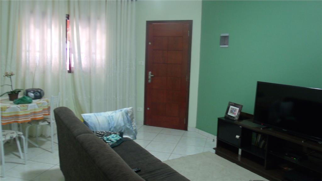 Casa de 3 dormitórios à venda em Vila Nova Cintra, Mogi Das Cruzes - SP