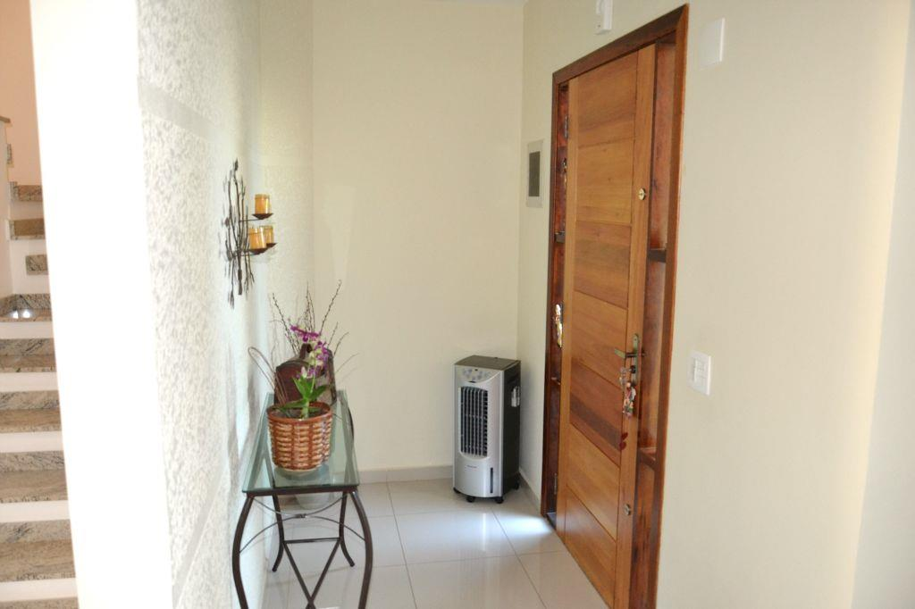 Sobrado de 2 dormitórios à venda em Vila São Paulo, Mogi Das Cruzes - SP