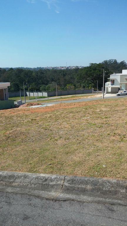 Terreno à venda em Jardim Marica, Mogi Das Cruzes - SP