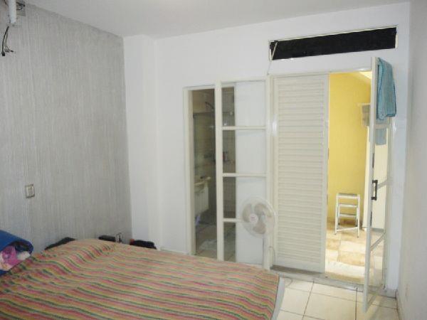 Casa de 3 dormitórios à venda em Vila Oliveira, Mogi Das Cruzes - SP