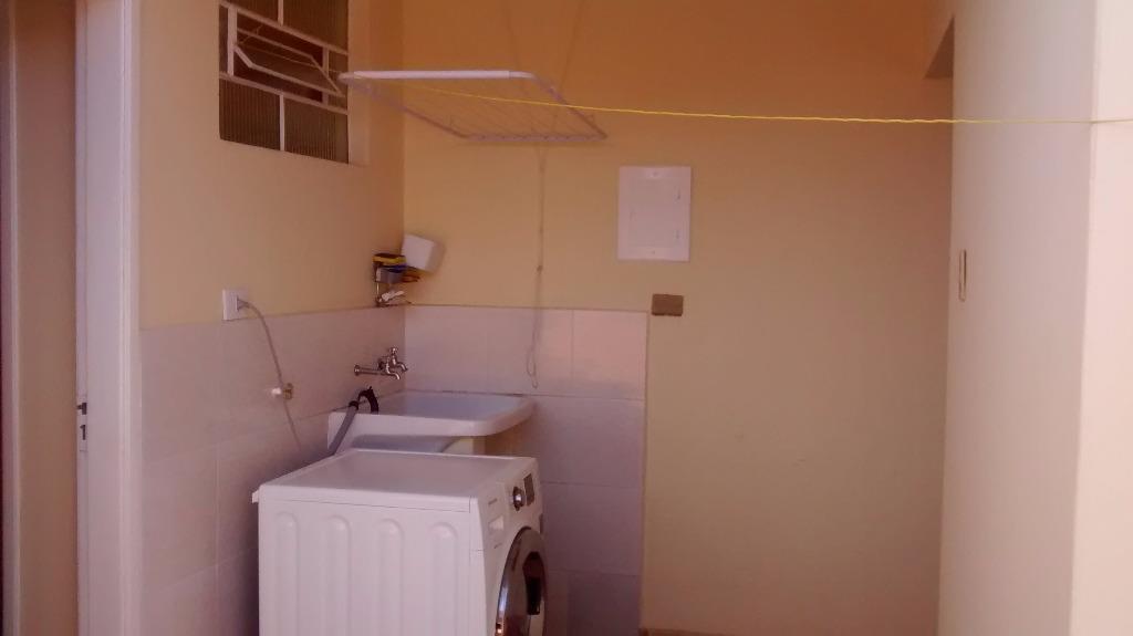 Casa de 4 dormitórios à venda em Vila Suissa, Mogi Das Cruzes - SP