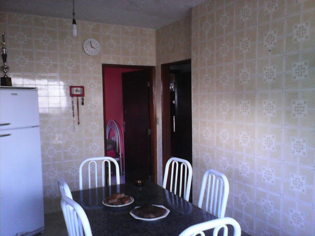 Sobrado de 2 dormitórios à venda em Jardim Universo, Mogi Das Cruzes - SP