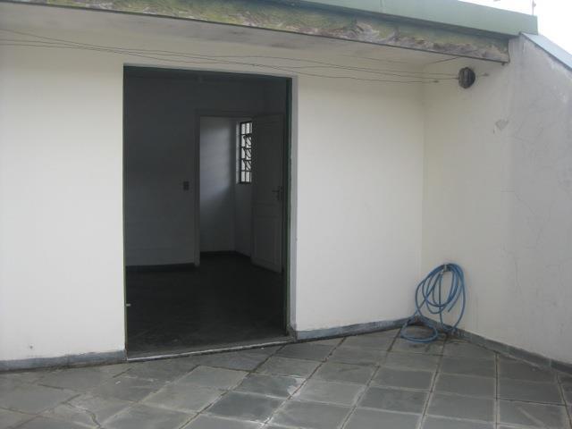 Sobrado de 3 dormitórios à venda em Centro, Mogi Das Cruzes - SP