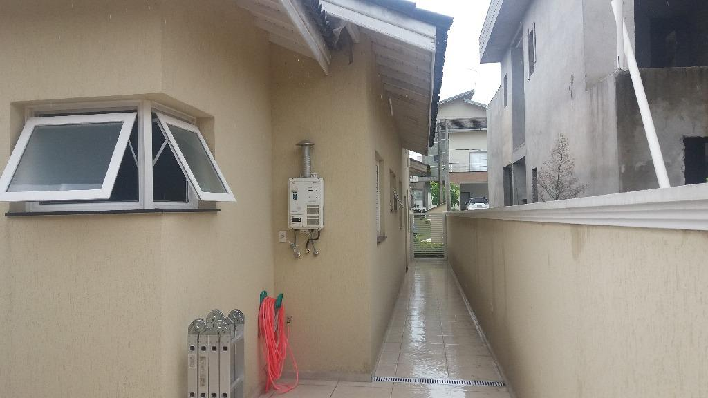 Casa de 3 dormitórios à venda em Parque Residencial Itapeti, Mogi Das Cruzes - SP