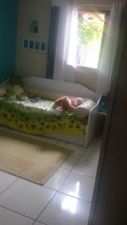 Casa de 2 dormitórios à venda em Mogi Moderno, Mogi Das Cruzes - SP