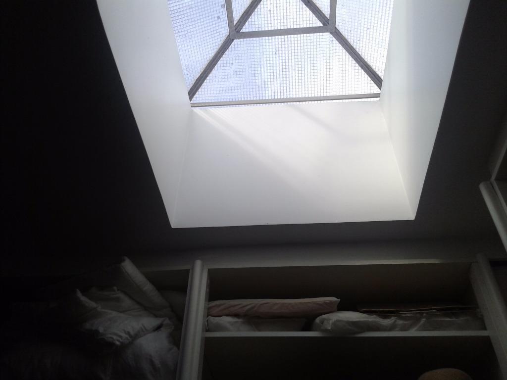 Sobrado de 5 dormitórios à venda em Alto Ipiranga, Mogi Das Cruzes - SP