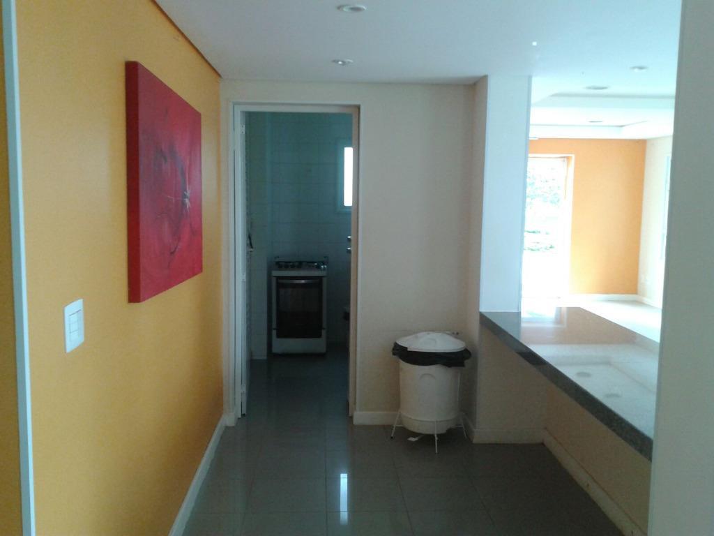Apartamento de 2 dormitórios à venda em Jardim Marica, Mogi Das Cruzes - SP