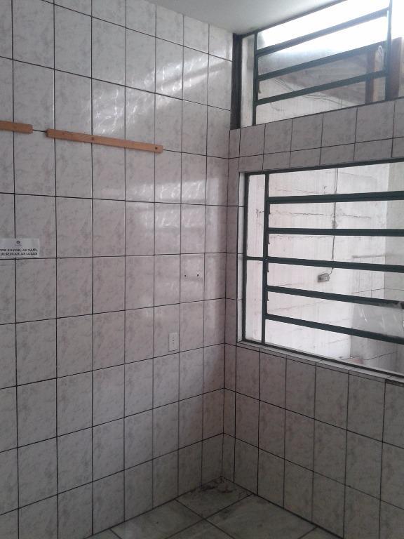 Galpão à venda em Vila Nova Cintra, Mogi Das Cruzes - SP