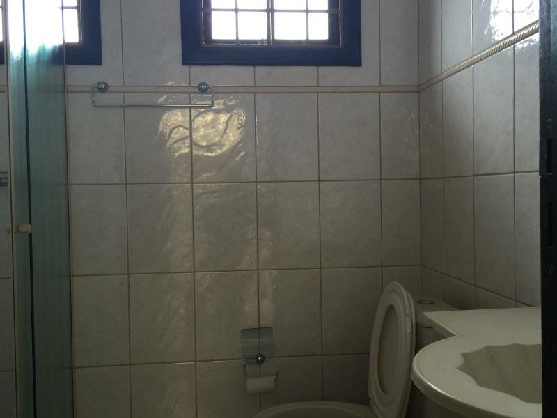 Sobrado de 3 dormitórios à venda em Vila Suissa, Mogi Das Cruzes - SP