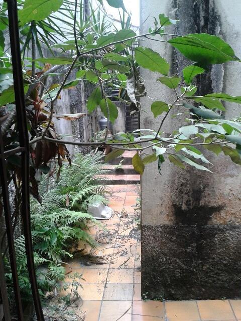 Sobrado de 5 dormitórios à venda em Centro, Mogi Das Cruzes - SP