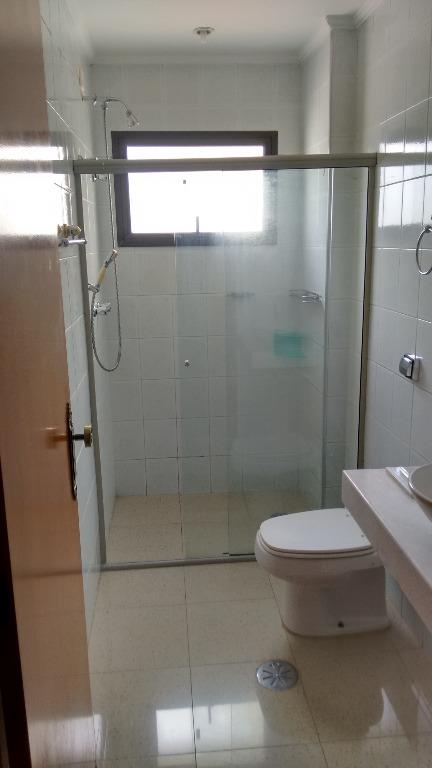 Cobertura de 3 dormitórios à venda em Vila Lavínia, Mogi Das Cruzes - SP