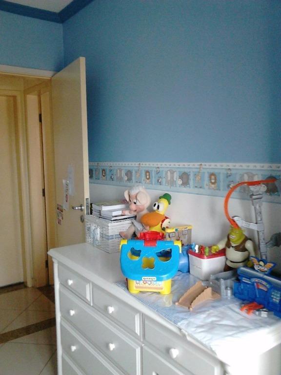 Apartamento de 2 dormitórios à venda em Jardim Santa Helena, Suzano - SP