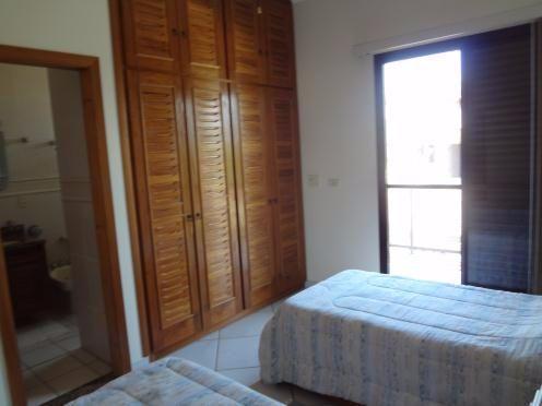 Sobrado de 7 dormitórios à venda em Maitinga, Bertioga - SP