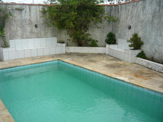 Casa de 3 dormitórios à venda em Vila Nova Socorro, Mogi Das Cruzes - SP