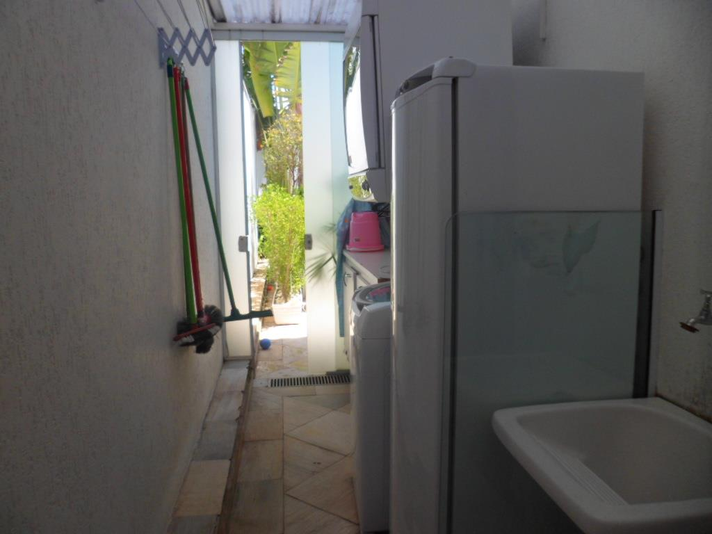 Sobrado de 4 dormitórios à venda em Real Park, Mogi Das Cruzes - SP