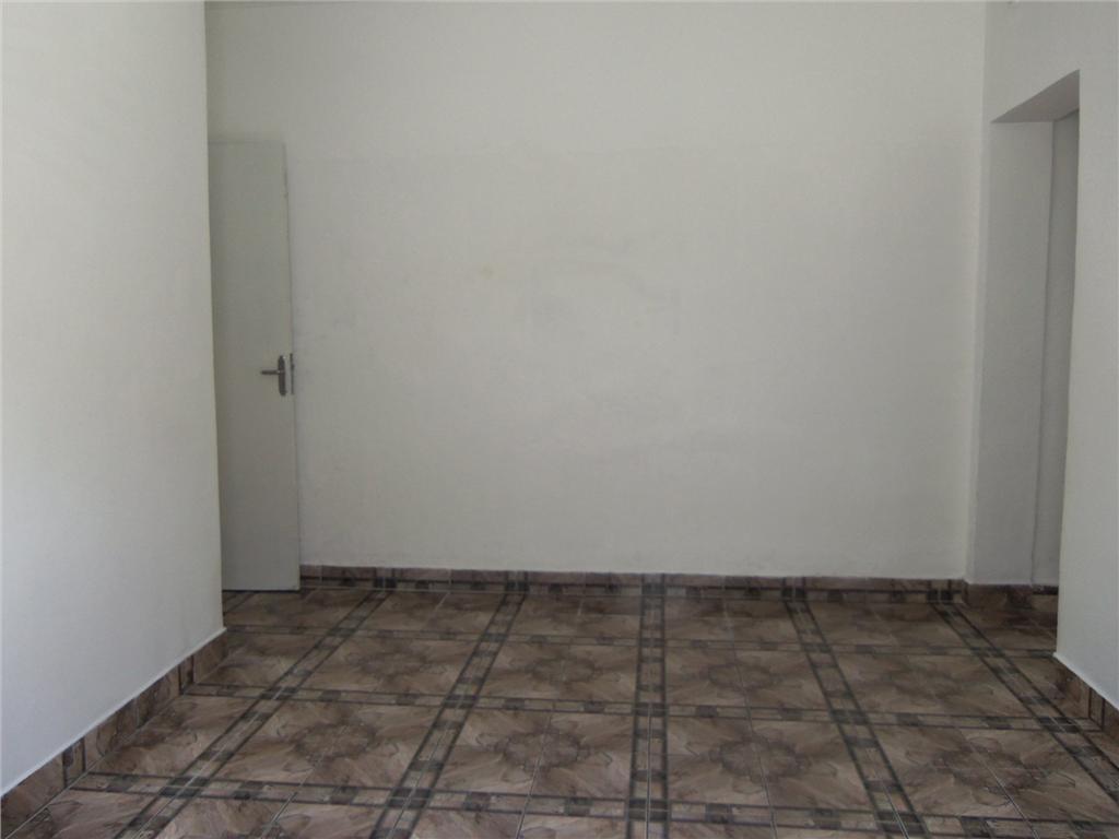 Casa de 2 dormitórios à venda em Vila Oliveira, Mogi Das Cruzes - SP