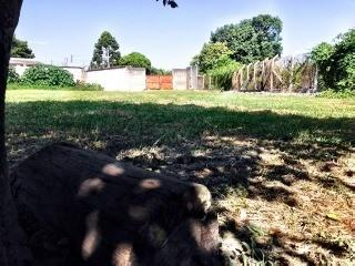 Galpão à venda em Jardim Rodeio, Mogi Das Cruzes - SP