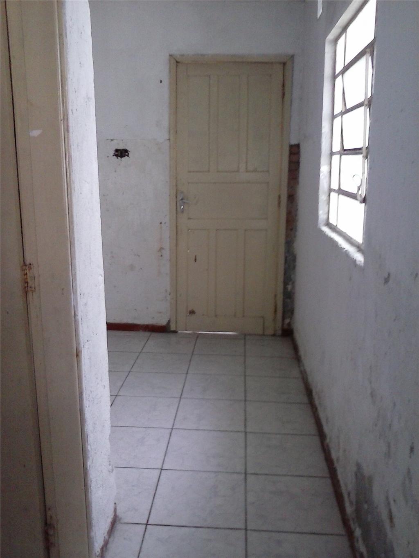 Casa de 2 dormitórios à venda em Jardim Ponte Grande, Mogi Das Cruzes - SP