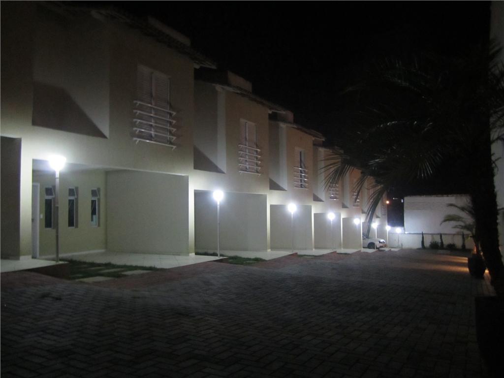 Sobrado de 2 dormitórios à venda em Vila Suissa, Mogi Das Cruzes - SP