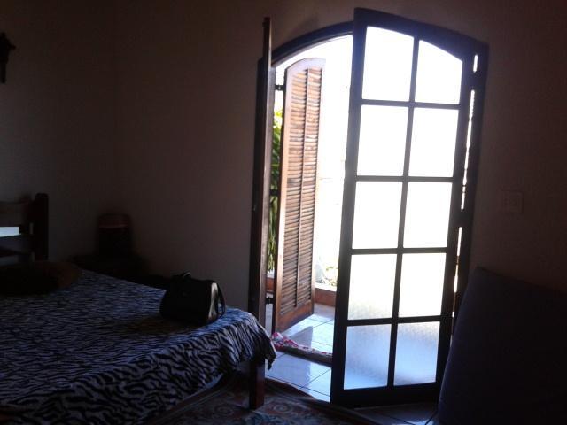Sobrado de 2 dormitórios à venda em Vila Rubens, Mogi Das Cruzes - SP