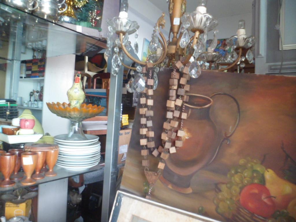 Loja à venda em Centro, Mogi Das Cruzes - SP