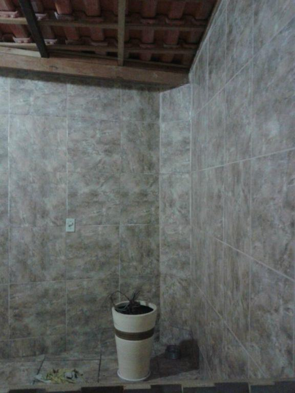 Sobrado de 2 dormitórios à venda em Vila Nova Aparecida, Mogi Das Cruzes - SP