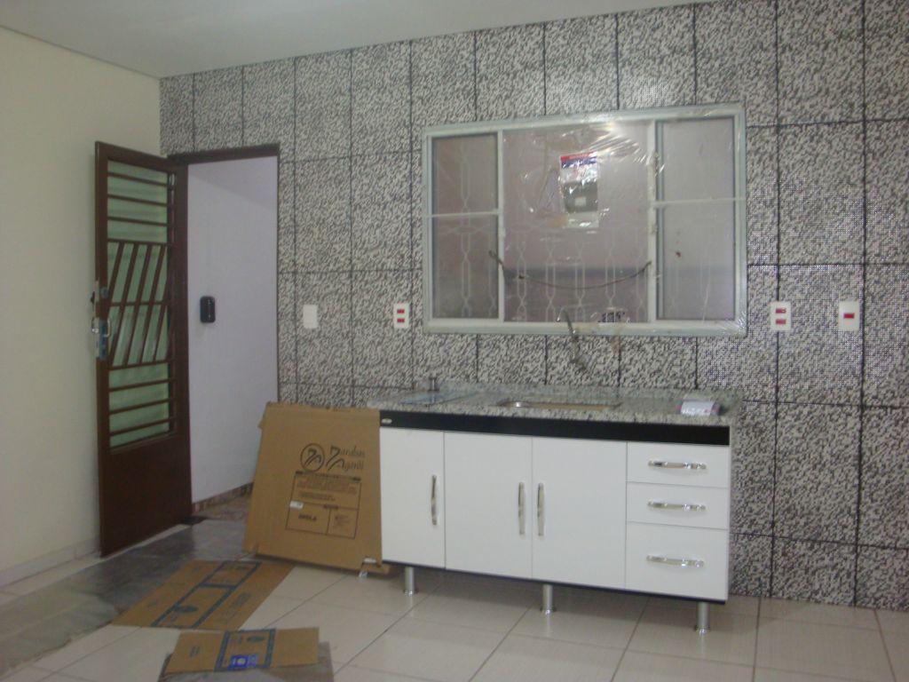 Sobrado de 2 dormitórios à venda em Cézar De Souza, Mogi Das Cruzes - SP