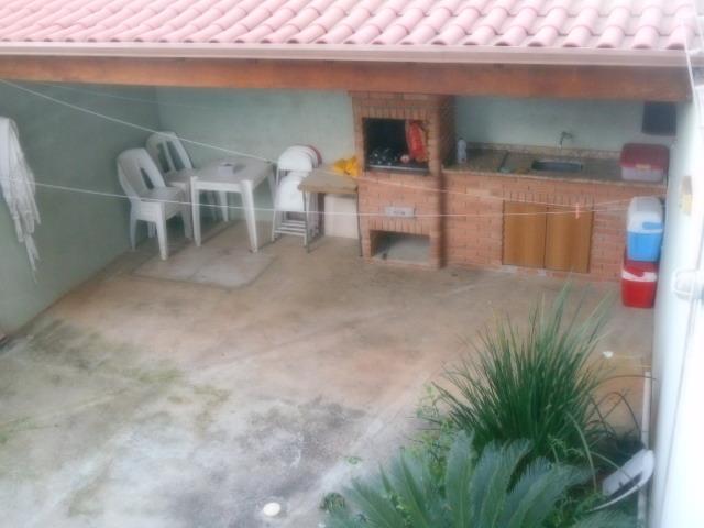 Sobrado de 3 dormitórios à venda em Vila Nova Socorro, Mogi Das Cruzes - SP