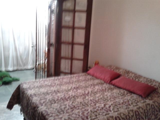 Sobrado de 2 dormitórios à venda em Socorro, Mogi Das Cruzes - SP