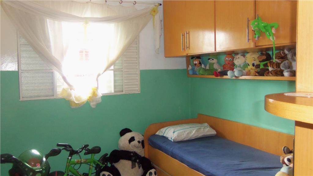 Casa de 3 dormitórios à venda em Vila Brás Cubas, Mogi Das Cruzes - SP