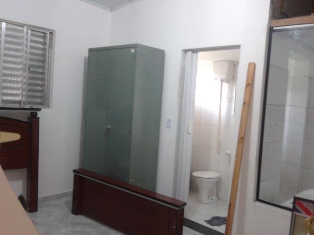 Casa de 3 dormitórios à venda em Vila São Paulo, Mogi Das Cruzes - SP