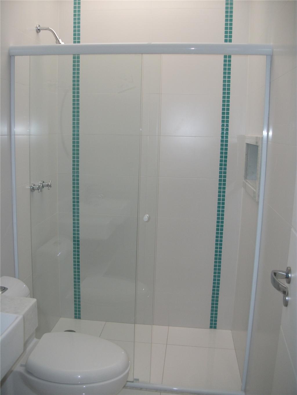 Sobrado de 7 dormitórios à venda em Riviera De São Lourenço, Bertioga - SP