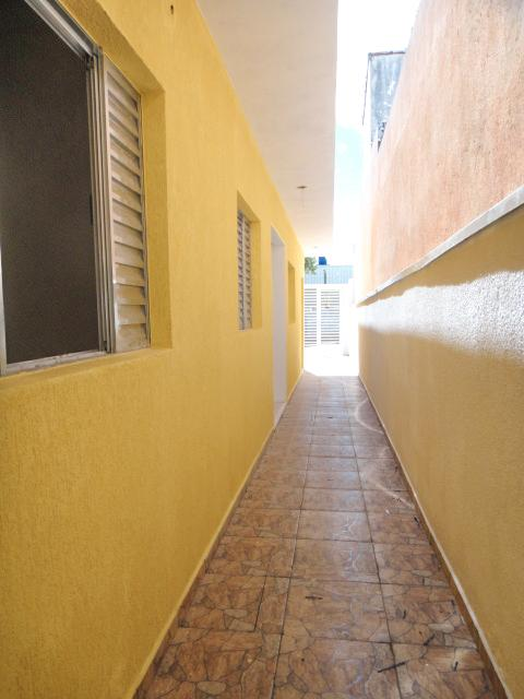 Casa de 3 dormitórios à venda em Cézar De Souza, Mogi Das Cruzes - SP