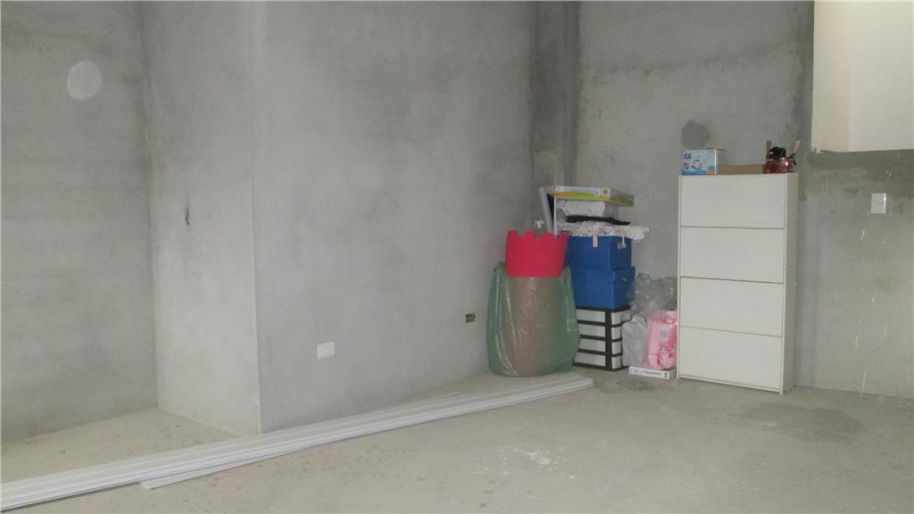 Sobrado de 3 dormitórios à venda em Jardim Esperança, Mogi Das Cruzes - SP