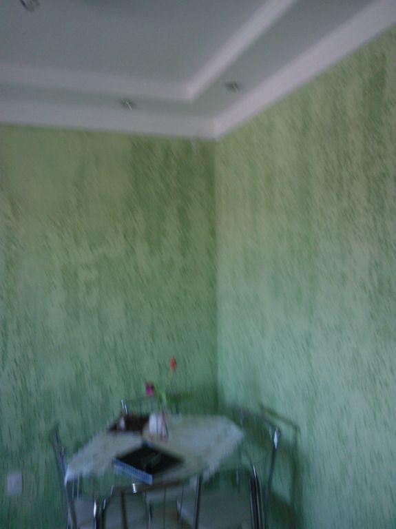 Apartamento de 3 dormitórios à venda em Jardim Marica, Mogi Das Cruzes - SP