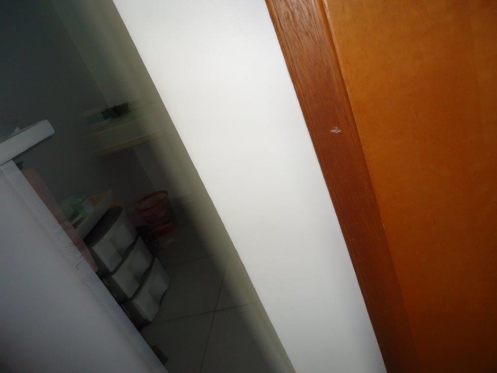 Salão à venda em Centro, Mogi Das Cruzes - SP