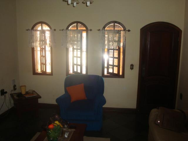 Sobrado de 3 dormitórios à venda em Vila Vitória, Mogi Das Cruzes - SP