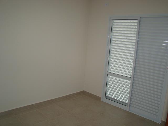Sobrado de 3 dormitórios à venda em Boracéia, Bertioga - SP