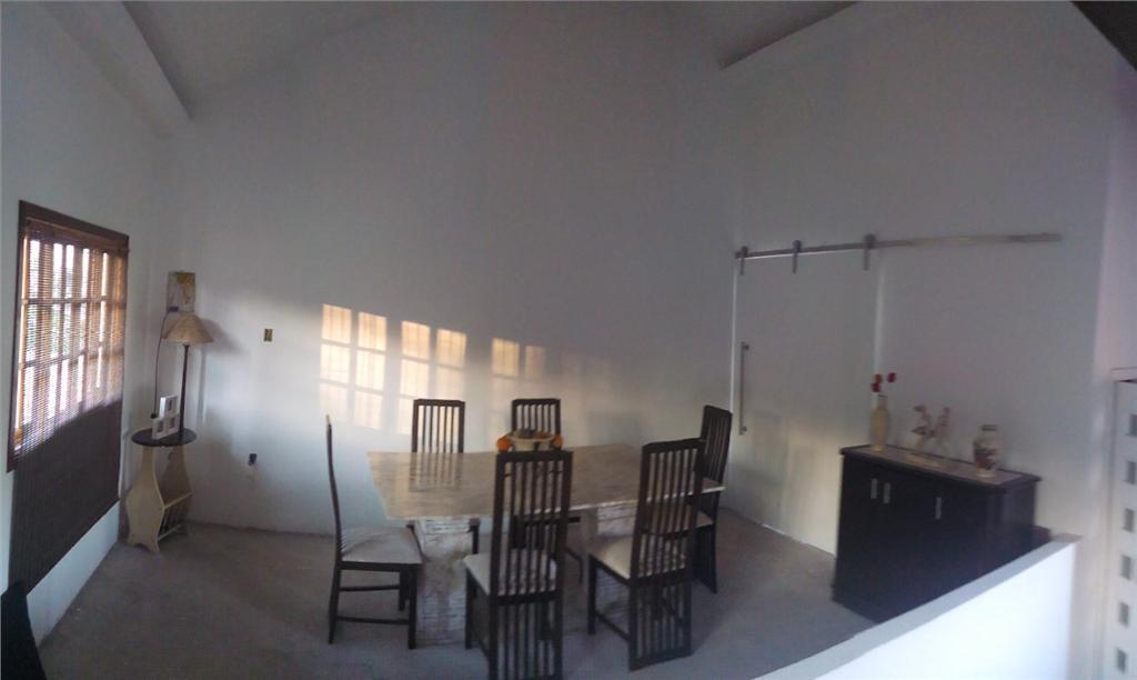 Casa de 4 dormitórios à venda em Monterey Ville, Mogi Das Cruzes - SP