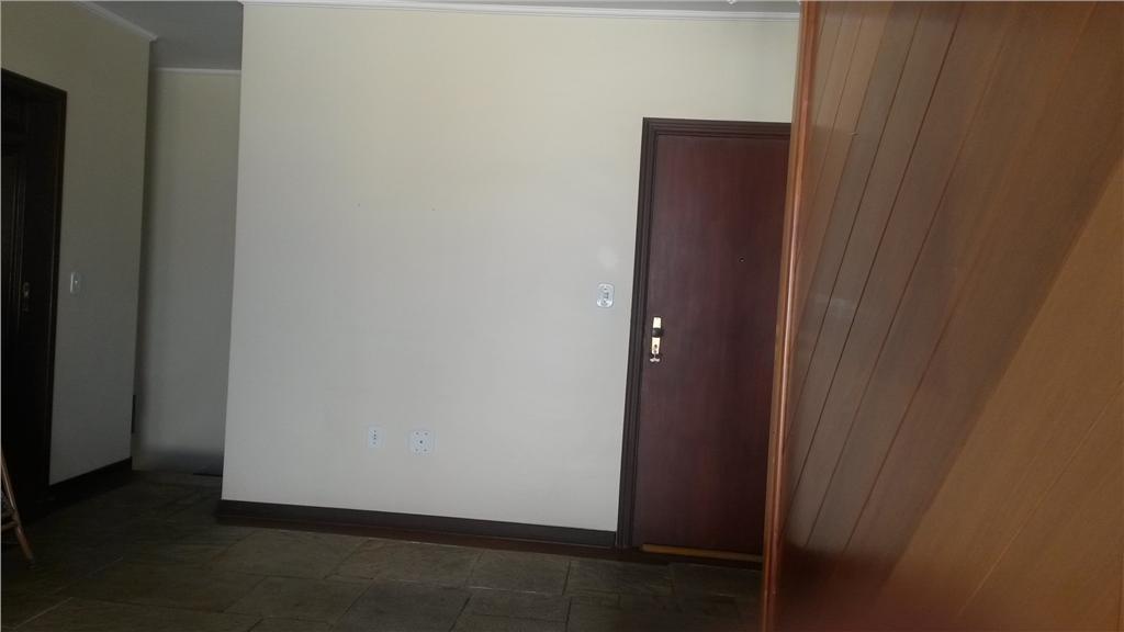 Cobertura de 4 dormitórios à venda em Centro, Mogi Das Cruzes - SP