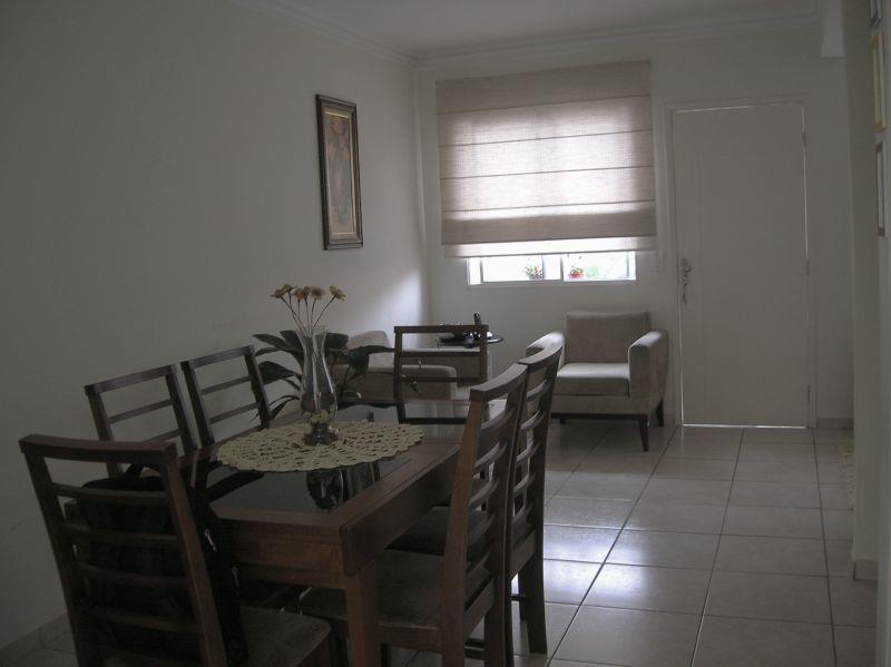 Sobrado de 3 dormitórios à venda em Vila Oliveira, Mogi Das Cruzes - SP