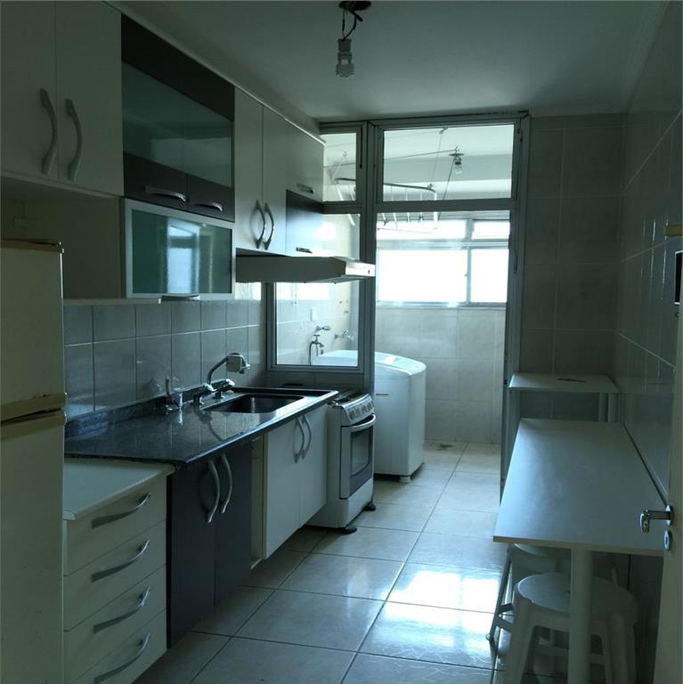Apartamento de 3 dormitórios à venda em Mogi Moderno, Mogi Das Cruzes - SP
