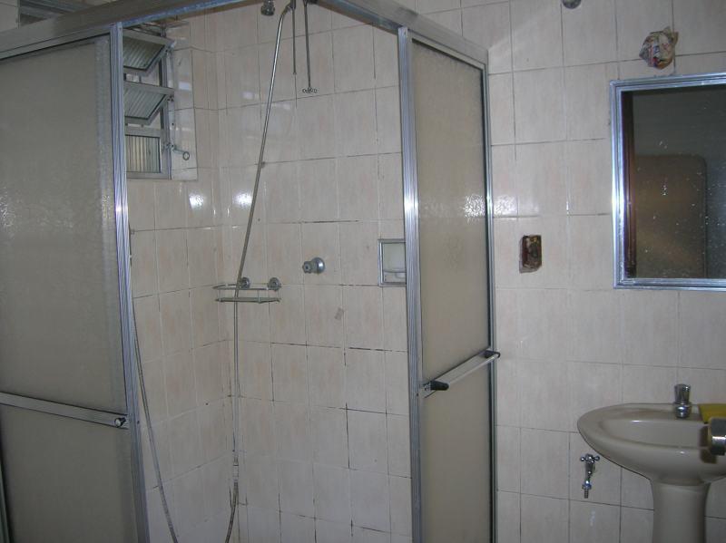 Casa de 3 dormitórios à venda em Vila Mogilar, Mogi Das Cruzes - SP
