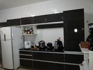 Casa à venda em Vila Natal, Mogi Das Cruzes - SP