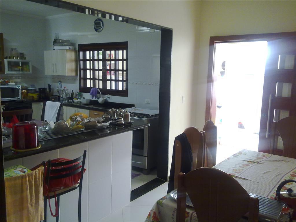 Sobrado de 3 dormitórios à venda em Jardim Nathalie, Mogi Das Cruzes - SP