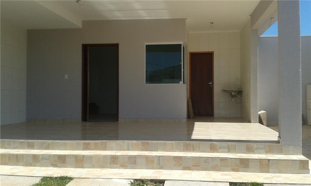 Sobrado de 3 dormitórios à venda em Vila Moraes, Mogi Das Cruzes - SP