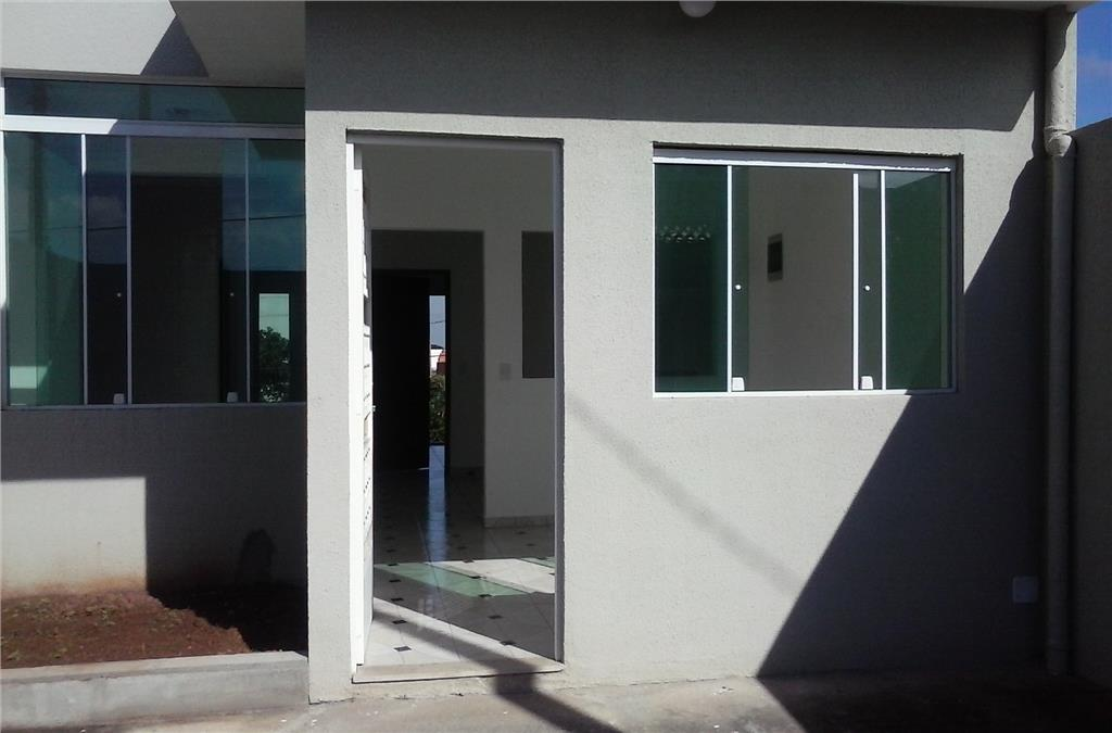 Casa de 3 dormitórios à venda em Vila Pomar, Mogi Das Cruzes - SP